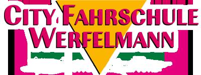 Fahrschule Werfelmann